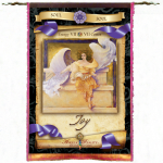 Silk_MysticTapestry_Illuminations Tap JOY FINAL