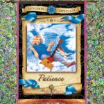 Silk_MysticTapestry_Illuminations Tap PATIENCE FINAL