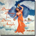 Audio_Collection_Music_Seven.Songs.for.Seven.Angels_Cover.Shadow